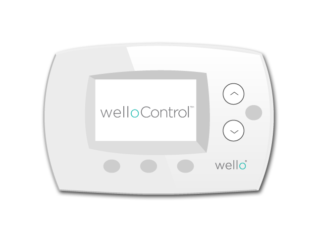 products_wellocontrol